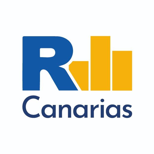 R Canarias