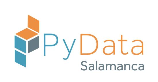 PyData Salamanca