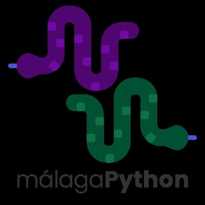 Python Málaga