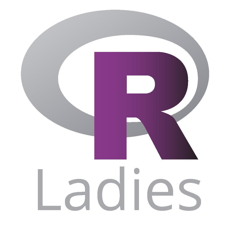RLadies Madrid